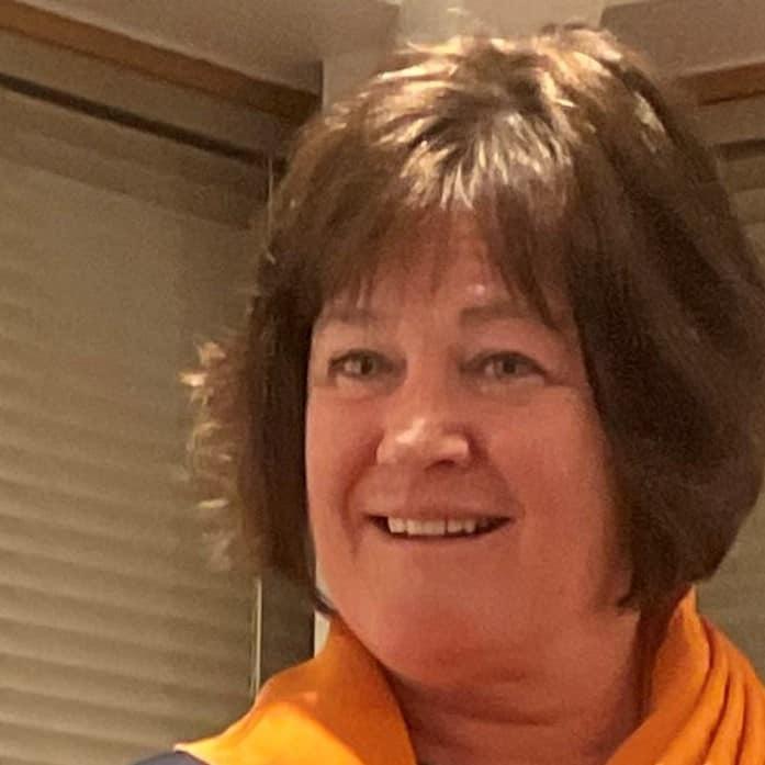 Sandra Frakes Hobsonville Psychologist Children