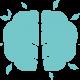 tcps-logo-icon_72dpi